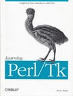 Learning Perl/Tk